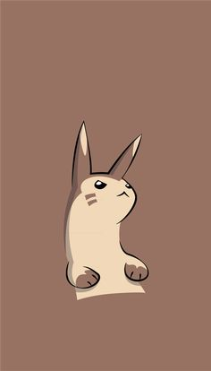 ◾Furret ( ◾Type - Normal ━━━━━━━━━━━━━━━━ Furret has a very slim build. When under attack, it can slickly squirm through narrow spaces and get away. In spite of its short limbs, this Pokémon is very nimble and fleet. Pokemon Go, Pokemon Lock Screen, Ghostbusters Logo, Pokemon Backgrounds, Popular Pokemon, Cute Pokemon Wallpaper, Go Wallpaper, Pokemon Pictures, Animes Wallpapers