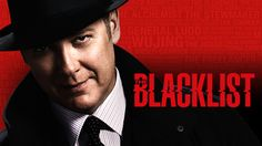 Reddington returns on September 22 on The Blacklist. James Spader as a notorious criminal teams up with the FBI. Never a dull moment.  Love it!