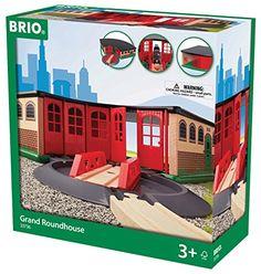 BRIO Grand Roundhouse Brio https://www.amazon.com/dp/B00J6SEGK2/ref=cm_sw_r_pi_dp_x_MEMFybCWG6TNF