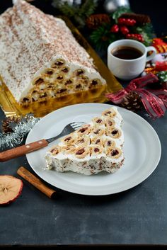 Romanian Desserts, Food Cakes, Biscotti, Cake Recipes, Bakery, Recipies, Food And Drink, Menu, Cooking Recipes
