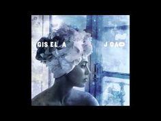 Gisela João - Gisela João (2013) (Álbum Completo)