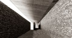 Sancaklar Mosque | Emre Arolat Architects