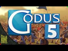 ▶ GODUS ► Folge 5 - German Let's Play - YouTube