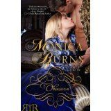 Obsession (Kindle Edition)By Monica Burns Alpha Male, Historical Romance, Akita, Romance Novels, My Friend, Friends, Fishing Boats, Book 1, Burns
