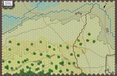 http://www.gmtgames.com/mpgustav/Dirschautestmap.jpg
