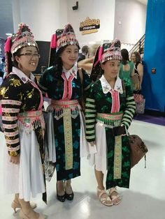 Hmong Congregation.. Jehovah's Witnesses worldwide brotherhood