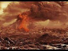 awesome Nasa - NASA New Horizons Pluto mission 2015 kepler 452b planet Documentary National Geographic #Space #videos #NASA #News Check more at http://sherwoodparkweather.com/nasa-nasa-new-horizons-pluto-mission-2015-kepler-452b-planet-documentary-national-geographic-space-videos-nasa-news/
