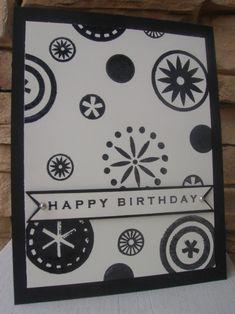 OSW Birthday