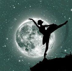 Mi Universar: Mi luna