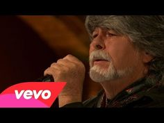Alabama - The Old Rugged Cross (Live) - YouTube