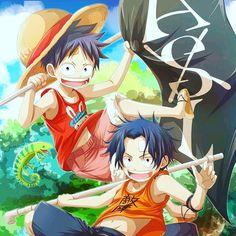 "#luffy #anime #one_piece #naruto #nami #shanks #ace #onepiece…"""