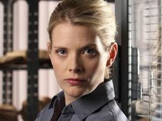 Andrea Lowe is an English actress. English Actresses, British Actresses, Andrea Lowe, Al Murray, Detective, Ordeal By Innocence, Dci Banks, O Film, Scottish Actors
