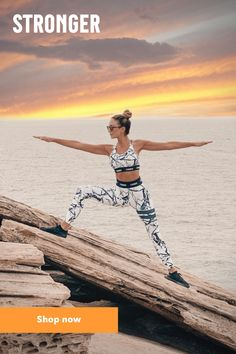 Activate yourself with elegance this summer. Show up in our bold and beautiful marble madness collection.  loungewear fashion,yoga,yoga inspirational,yoga inspiration,workout gear,workouts at home,at home yoga,workout motivation,fitness clothes for women,workout gear,workout leggings,fitness outfits,comfortable,style,workout leggings,fitness workout,yoga leggings,how to do yoga,pilates for weightloss,yoga workouts,womens loungewear,outfit workout,yoga fitness,yoga pants nike,yoga…