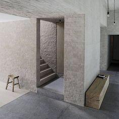 Architect Vincent Van Duysen— farmhouse in the Belgian countryside | Juan Rodrigues + Didier Delmas . . . .  #house #design #studio #architecture #belgium #modernist #modern #photography #designdaily #farmhouse #vincentvanduysen #creative #minimalism #minimalist #minimal #minimalistic  #minimalfashion #minimalismlife #minimalismo #minimalisme #minimalistics #minimallove #minimalmovement #minimalartmarenforme
