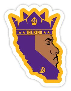 My fascination with them. Men and woman I wish I was closer to but tam painfully aware I'm not King Lebron James, Lebron James Lakers, King James, Lebron James Wallpapers, Nba Wallpapers, Basketball Legends, Basketball Players, Nba Players, Kobe Bryant