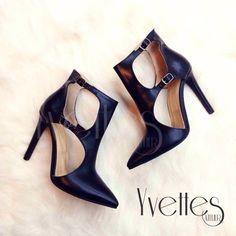 Ghete din piele naturala interior/exterior. Interior, Shoes, Fashion, Moda, Zapatos, Indoor, Shoes Outlet, Fashion Styles, Shoe