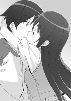 Anime Titles, Anime Characters, Ken Anime, Manga, Cute, Zero, Youtube, Anime Love Couple, Kawaii Anime Girl