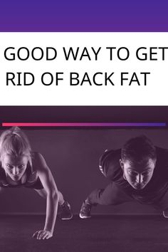 Exactly when you're looking for information about how to lose back fat, three things come straightforwardly to mind. Continue reading through the blog Health#Keto Diet#Healthy# Exercise For Pregnant Women, Lose Back Fat, Physically And Mentally, Continue Reading, Rid, Workouts, Health Fitness, Keto, How To Get
