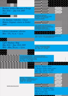 Bauhaus Archiv | Tobias Wenig