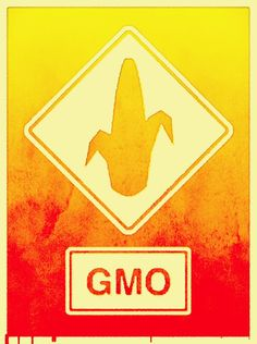 """Check out the Counterpunch article: """"The Science is on Our Side: Sorry, Monsanto."""" http://www.counterpunch.org/2015/03/27/sorry-monsanto/ #Monsanto #GMOs #glyphosate #cancer #antibioticresistance"""