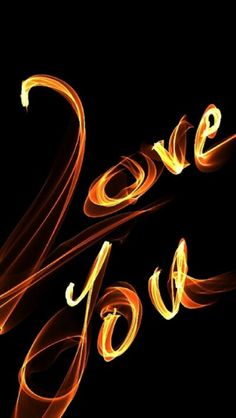 Check out this wallpaper for your iPhone: http://zedge.net/w10225529?src=ios&v=2.5 via @Zedge