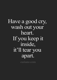 Inspirational Quotes about Strength: Looking for Life Quotes Quotes about moving on and Best by Motivational New Quotes, Happy Quotes, True Quotes, Positive Quotes, Motivational Quotes, Funny Quotes, Inspirational Quotes, The Words, Quotes About Strength And Love