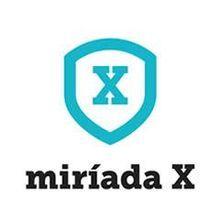 miriadax - Google Search
