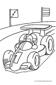 1797 best cars images birthday cakes cake pictures g eous cakes 1969 Chevelle Blue race car driving color page transportation for kids coloring sheets race car coloring pages