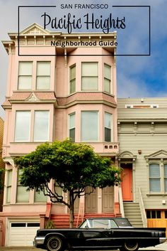 Things to do in the Pacific Heights neighborhood in San Francisco  (California, USA). Places to photograph in Pacific Heights neighborhood in San Francisco (California, USA). Pacific Heights neighborhood in San Francisco (California, USA). Things to do in San Francisco. Pacific  Heights restaurants. Pacific Heights shopping.