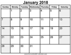 Printable  February Calendar  Print  Calendar