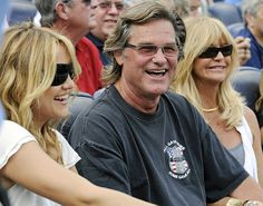 Image detail for -kurt-Russell « Pink Celebrity  goldie hawn