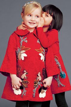 dolce-and-gabbana-winter-2015-child-collection-38