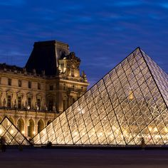 The AIA has honoured IM Pei's renovation of the Musée du Louvre in Paris with an award during the organisation's national convention.