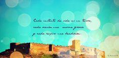 #LaFortalezaDeCadaRespiroTuyo   http://blogdepaztorrabadella.blogspot.com.es