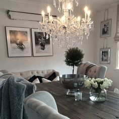 Lovely:) Credit @marteklanderud #inspo#interior#interiør#inspirasjon#inspiration#interiordecorating#interiordecorating#decor#details#home#house#classyinteriors #Padgram