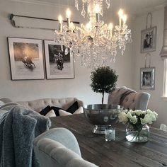 Lovely:) Credit @marteklanderud #inspo#interior#interiør#inspirasjon#inspiration#interiordecorating#interiordecorating#decor#details#home#house#classyinteriors #Padgram