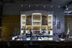 The 8 Best New Bars & Restaurants in the Twin Cities