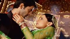 A perfect story of opposites attract, where Khushi Kumari Gupta, a simple girl and Arnav Singh Raizada, an arrogant businessman realise that they can't live without each other. Watch Iss Pyar Ko Kya Naam Doon - Hindi Romance serial on Disney+ Hotstar now. Watch Episodes Online, Episode Online, All Episodes, Arnav Singh Raizada, Arnav And Khushi, Indian Drama, Opposites Attract, Simple Girl, Tv Channels