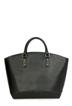 This is the best ever!  just got this bag for FREE.. with points I earned on Justfab.com