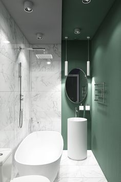 22 Small Bathroom Remodeling Ideas Reflecting Elegantly Simple ... on datatable design ideas, security design ideas, weebly design ideas, article design ideas, pdf design ideas, template design ideas, flash design ideas, css design ideas, basic design ideas, pull quote design ideas, access design ideas, qr code design ideas, bootstrap design ideas, form design ideas, wordpress design ideas, clipboard design ideas, flowchart design ideas, internet design ideas, site design ideas, cms design ideas,