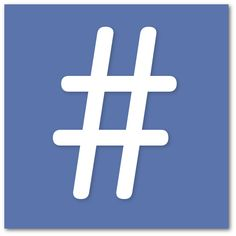 Jon Loomer nails it with his 4 Problems With Facebook Hashtags! Facebook hashtags, in their current form, are flawed. Like everything Facebook rolls out, the hashtag is an incomplete product. It's far from perfect.
