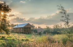 12 weekend breaks near Johannesburg for under - Getaway Magazine Self Catering Cottages, Weekend Breaks, Places To Visit, Cabin, Holidays, House Styles, Recipes, Travel, Vacations