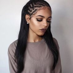 Pre Plucked 360 Lace Frontal Wig 180% Density Silk Straight 360 Lace Front Human Hair Wigs Brazilian Full Lace Human Hair Wigs