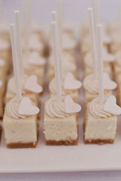 cheesecake bites, perfect desert, Lorne's favourite treat! Coffee flavoured cheese cake..... Perfect!!