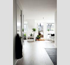 preparar la vivienda para la venta o el alquiler home staging fotografos de interiores prensa diseo