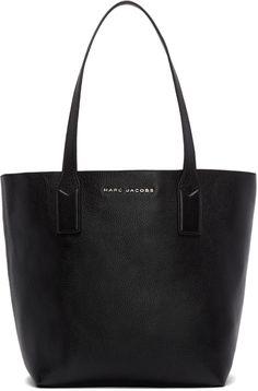 490821321e1d 14 Best Marc Jacobs Tote Bags images