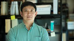 Gladstone Scientist Links Latency of the Epstein-Barr Virus to Effectiveness of Chemotherapy Drugs in Cancer   Gladstone Institutes – Science Overcoming Disease