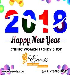 Happy New Year To You And Your Family #newyear #newyear2018 #newyeareve #happynewyear #newyearfest #enjoy #happy #India #USA #Canada #year2018
