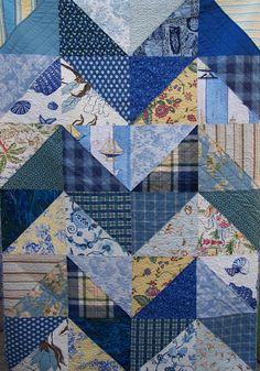 Upholstery Sample Books Quilt | Sewing Etc Ideas | Pinterest ... : discontinued quilt fabric - Adamdwight.com
