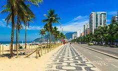 Rio de janeiro...saudades
